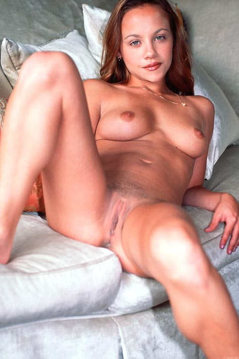 Xxx Porn Star Women Nude Photo